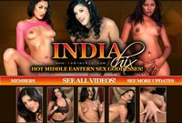 hot middle eastern sex goddesses, high band sexy india chick films, hardcore and solo dildo porn by indian babes